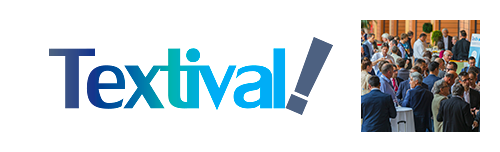 TEXTIVAL 2019